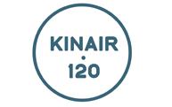 Kinair120